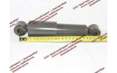 Амортизатор кабины тягача передний (маленький, 25 см) H2/H3 фото Самара