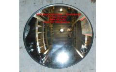 Зеркало сферическое (круглое) фото Самара