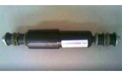 Амортизатор кабины FN задний 1B24950200083 для самосвалов фото Самара