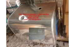 Бак топливный 380литров H2/H3 фото Самара